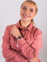 Casio Vintage LA670WEA-1EF zegarek damski VINTAGE Mini
