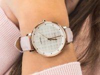 Zegarek RG270PX9 Lorus Fashion szkło mineralne - duże 6