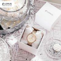zegarek Lorus RG296NX9 Fashion mineralne