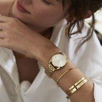 ASGBG-X238 - zegarek damski - duże 9