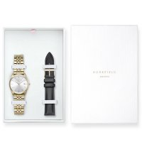ASGBG-X238 - zegarek damski - duże 8