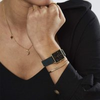 Zegarek damski Rosefield boxy BFGMG-X237 - duże 7