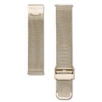 zegarek Rosefield BFGMG-X237 kwarcowy damski Boxy Mini Boxy Gift Box