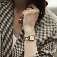 BMWMG-X240 - zegarek damski - duże 9