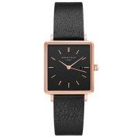 Rosefield MFQBR-X231 zegarek damski Boxy