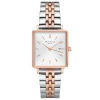 MFQSR-X232 - zegarek damski - duże 4
