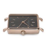 QBSR-Q19 - zegarek damski - duże 4