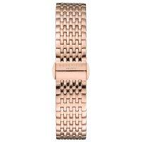 QBSR-Q19 - zegarek damski - duże 5