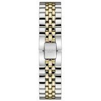 zegarek Rosefield QVBGD-Q015 kwarcowy damski Boxy Boxy