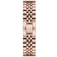 QWSR-Q18 - zegarek damski - duże 5