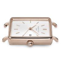 QWSR-Q18 - zegarek damski - duże 4