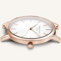 TWSSRG-T64 - zegarek damski - duże 4