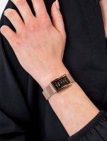 Adriatica A3814.9154Q damski zegarek Bransoleta bransoleta