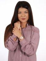 Armani Exchange AX5652 zegarek damski Fashion