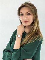 Cluse CLG014 zegarek damski La Tetragone