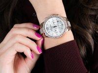 Michael Kors MK6791 LAYTON zegarek fashion/modowy Layton