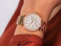 Michael Kors MK5616 MINI PARKER zegarek fashion/modowy Parker