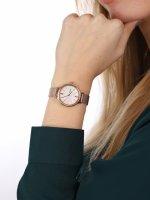 Skagen SKW2865 damski zegarek Anita bransoleta