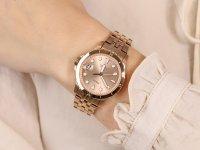 Fossil ES4748 FB-01 zegarek klasyczny FB-01