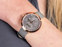 Adriatica A3646.9217Q Fashion zegarek klasyczny Pasek