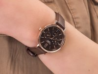 Sheen SHE-3064PGL-5AUER zegarek klasyczny Sheen