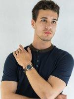 Citizen AW1573-11L zegarek męski Ecodrive