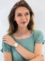 Cluse CLA001 zegarek damski La Boheme