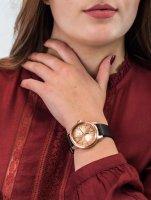 Diesel DZ5595 damski zegarek Analog pasek
