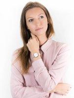 Emporio Armani AR11160 zegarek damski Ladies