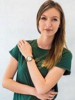 Esprit ES109292004 zegarek damski Damskie