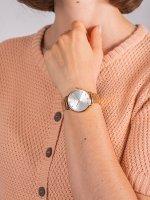 Esprit ES1L173M0085 damski zegarek Damskie bransoleta