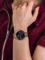 zegarek Festina F20477-2 kwarcowy damski Boyfriend Boyfriend