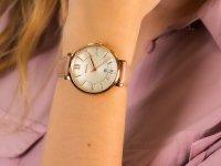 Fossil ES3487 JACQUELINE zegarek klasyczny Jacqueline