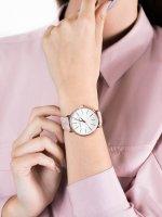 Michael Kors MK2859 damski zegarek Pyper pasek