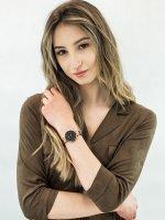 Mockberg MO115 zegarek damski Original