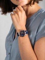 N-83 NAPMHS001 damski zegarek Nautica N-83 pasek