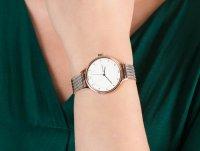 Skagen SKW2749 ANITA zegarek klasyczny Anita
