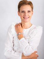 Skagen SKW2716 zegarek damski Freja