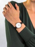 Skagen SKW2356 damski zegarek Hagen pasek