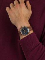 zegarek Timex TW2R96300 MK1 męski z chronograf MK1