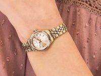 Timex TW2T86500 Waterbury zegarek klasyczny Originals