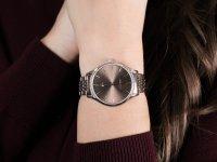 Tommy Hilfiger 1782212 zegarek klasyczny Damskie