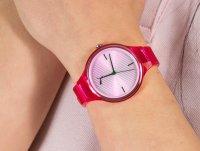 Puma P1024 zegarek klasyczny Reset