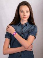 Timex T89001 zegarek dla dzieci Dla dzieci