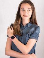 Garett 5903246284614 zegarek dla dzieci Dla dzieci