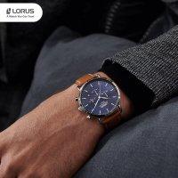 zegarek Lorus RT365HX8 Klasyczne mineralne