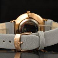 Rubicon RNAD75RISX03BX damski zegarek Pasek pasek