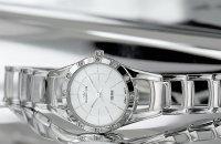 RNBC70SIWX03BX - zegarek damski - duże 4