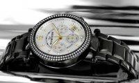RNBD04BISX03AX - zegarek damski - duże 4