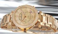 Rubicon RNBD04RIRX03AX zegarek damski Bransoleta